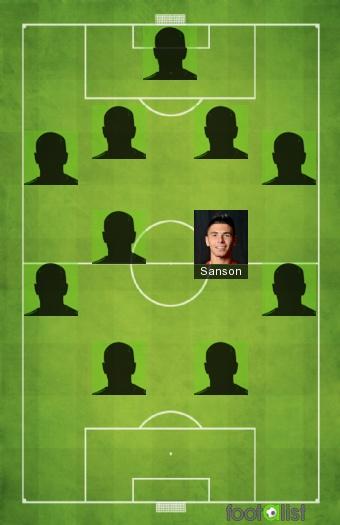 FIFA 18 OM